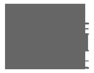 landmad_logo_666666.png