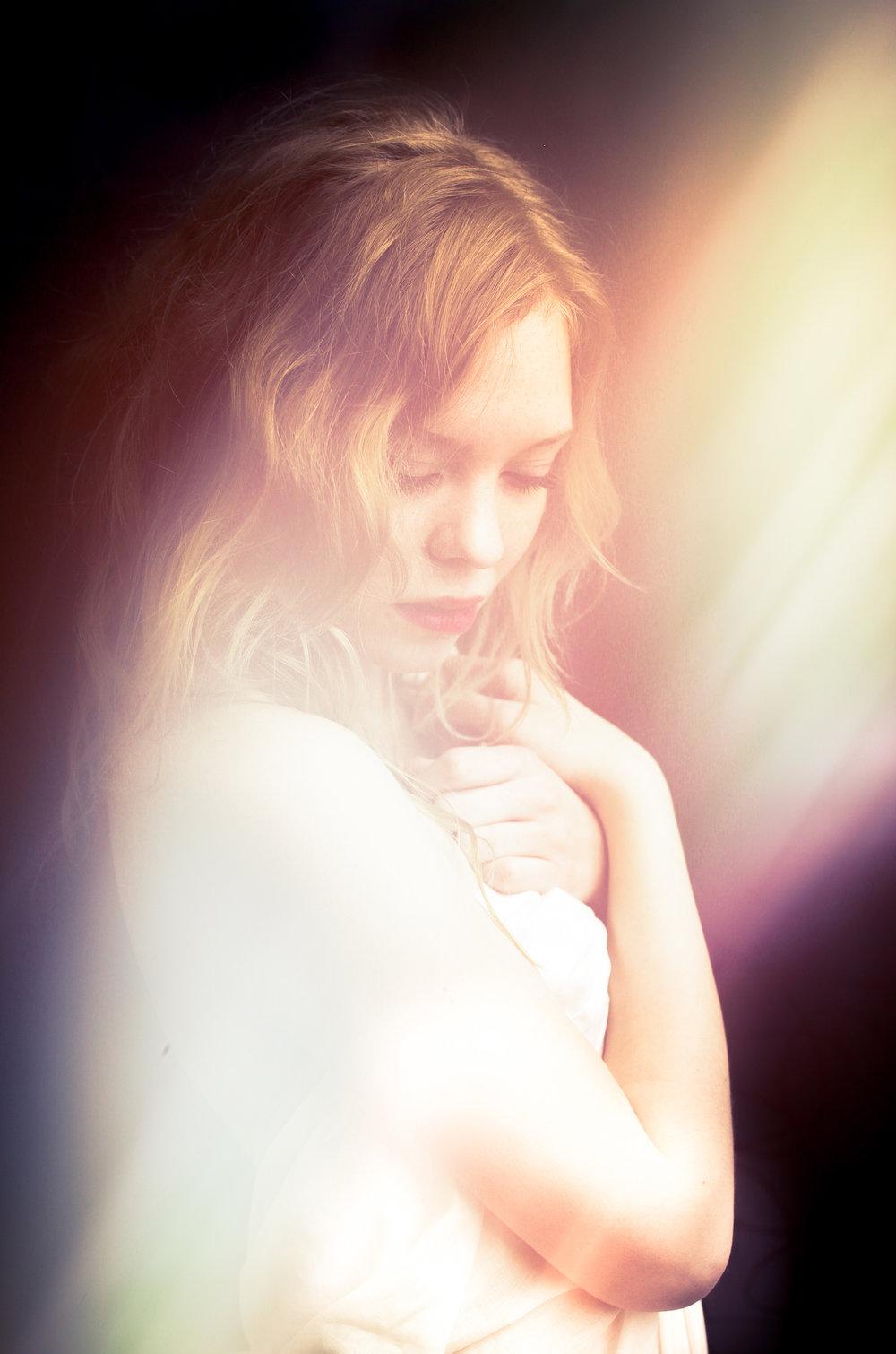 stephanie-maria-tryk-07.jpg