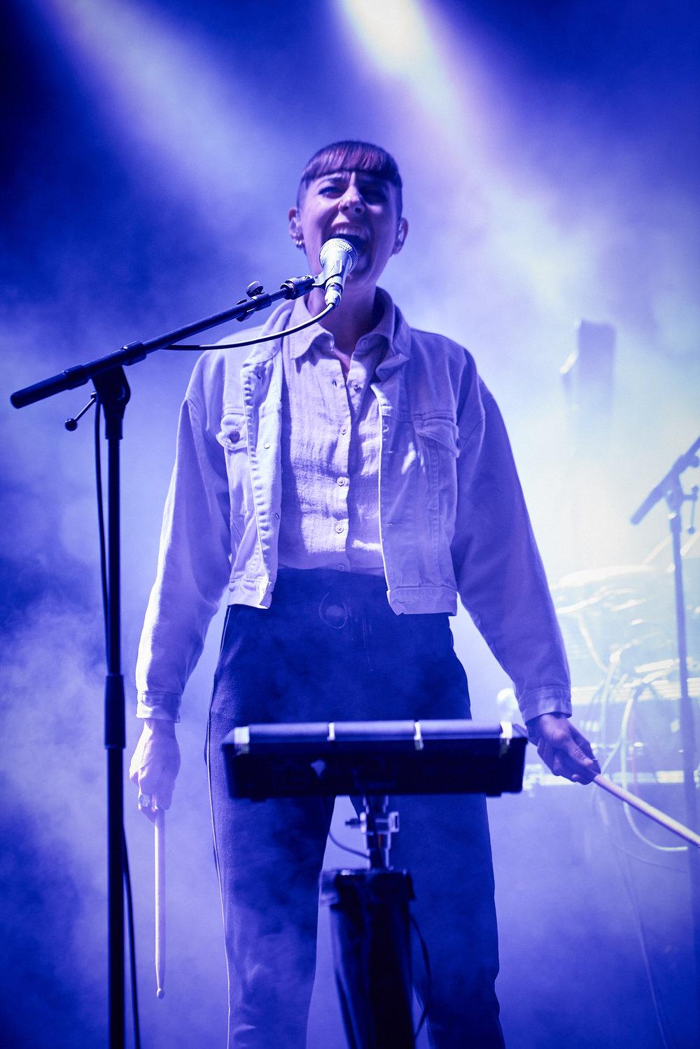 Peter L. Nielsen, www.venstrehaandsarbejde.com