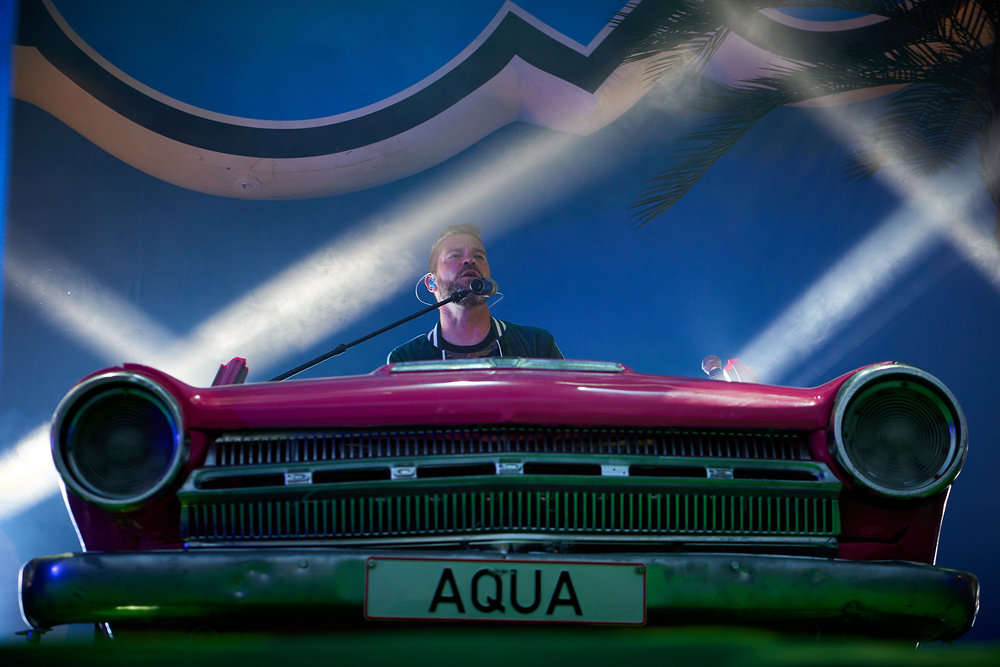 Aqua-131.jpg