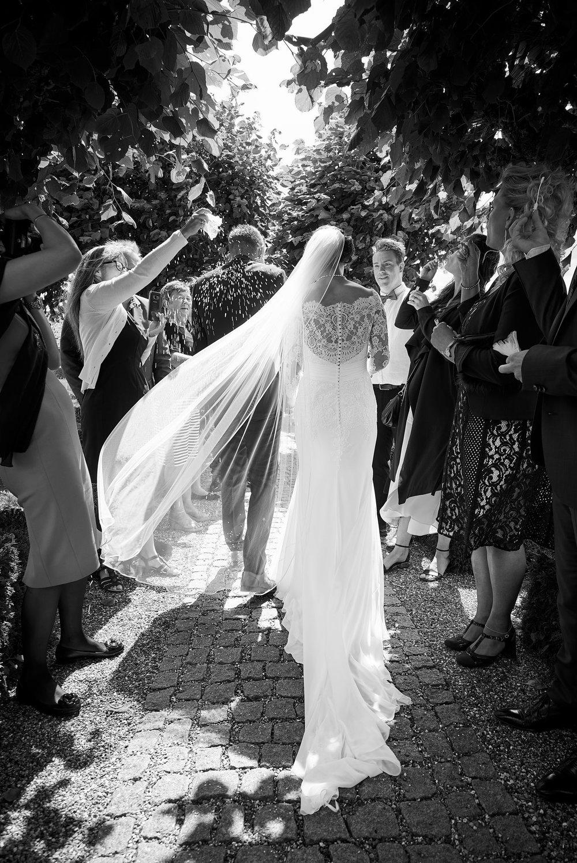 Nivi-bryllup-00079.jpg