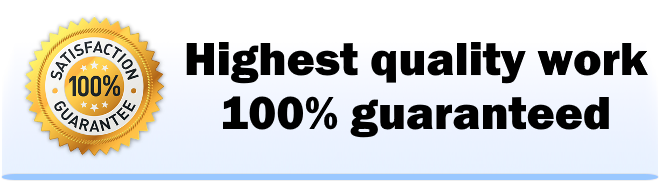 highestquality-new.png