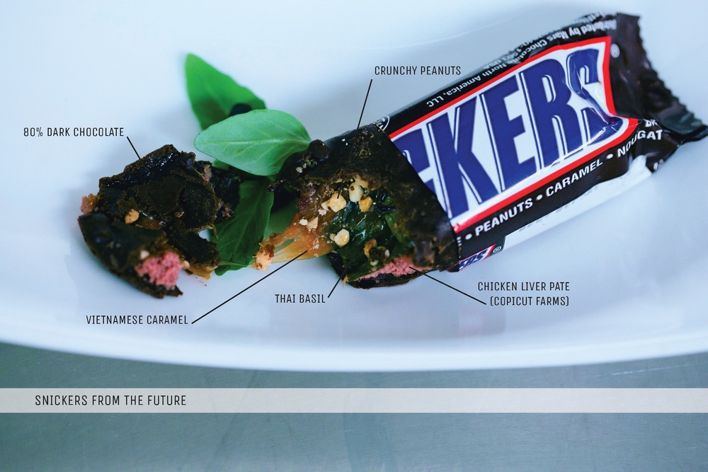 Snickers copy.jpg