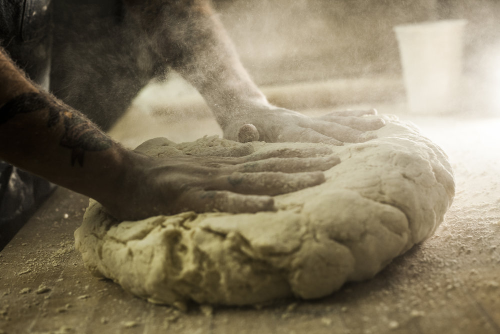 Dough & Hands.jpg