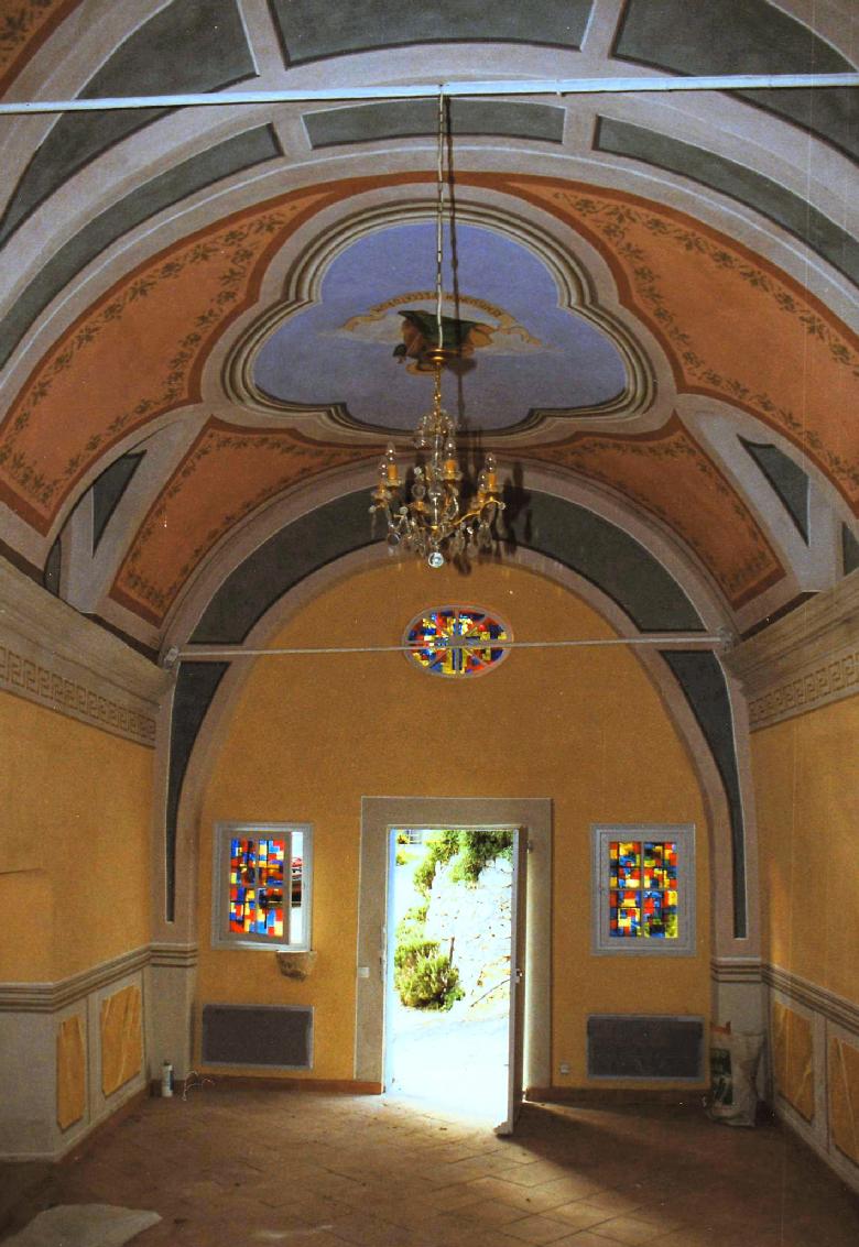 Chapelle05dxodxoSMALL.jpg