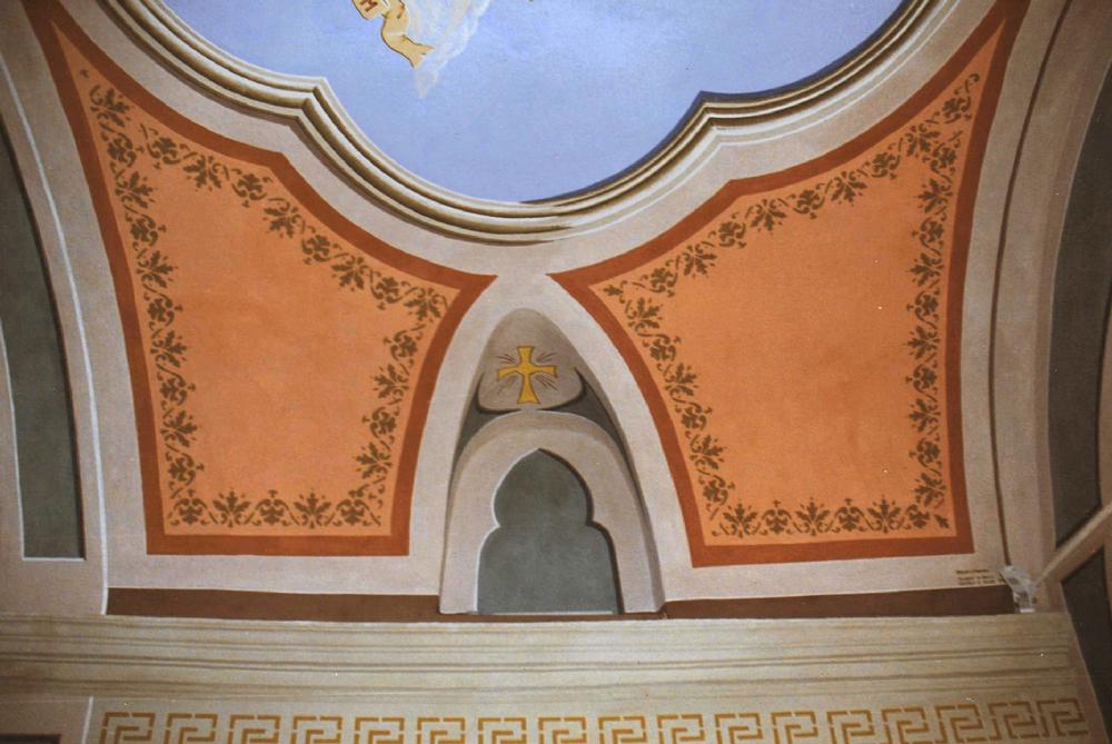 Chapelle03dxodxoSMALL.jpg