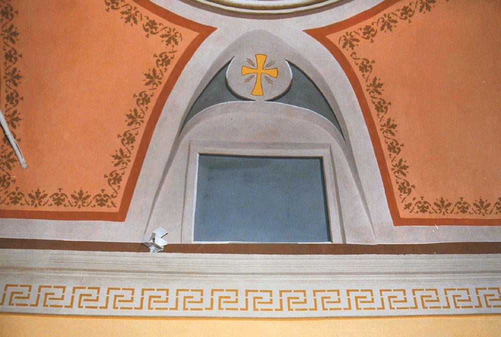 Chapelle02dxodxoSMALL.jpg