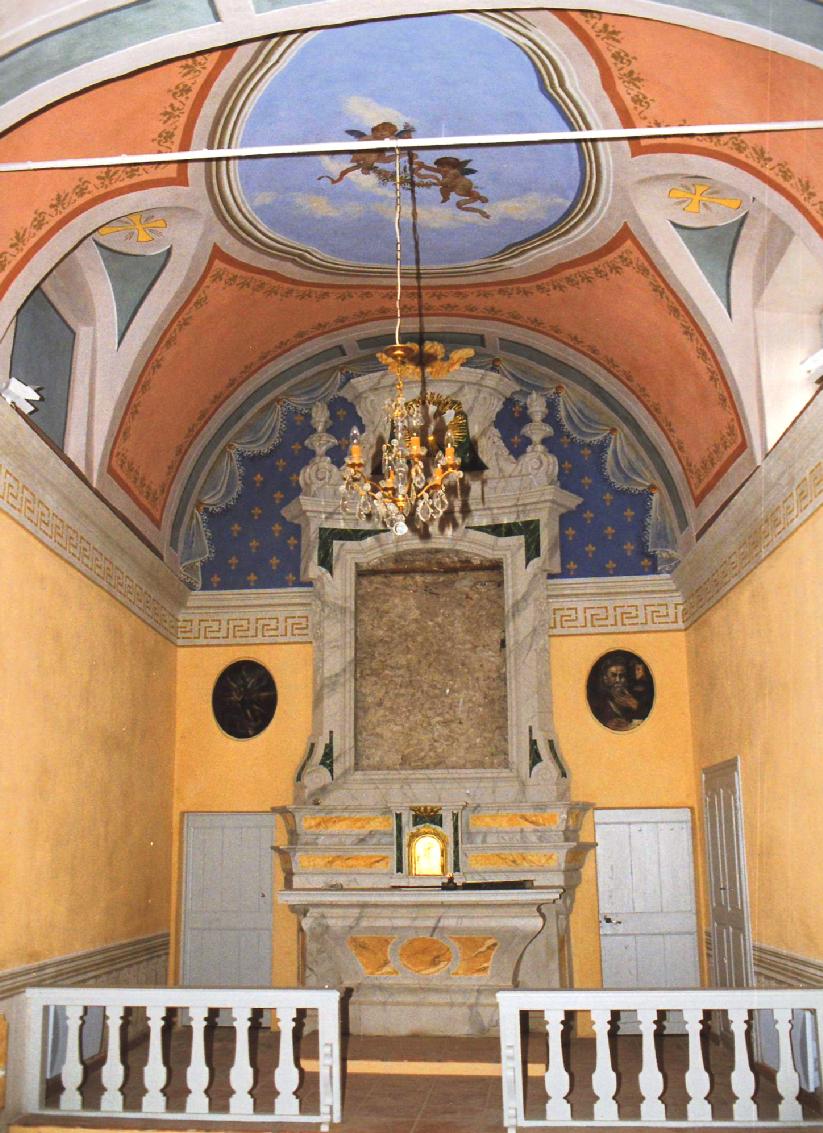 Chapelle01dxodxoSMALL.jpg