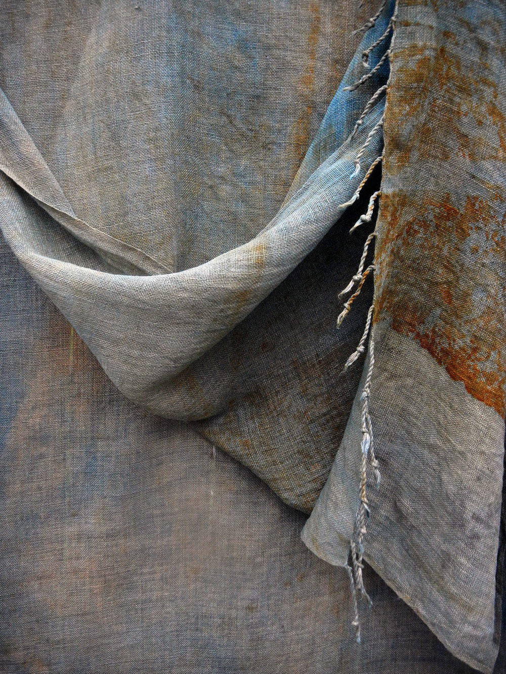 linen_rust_large_detail.jpg