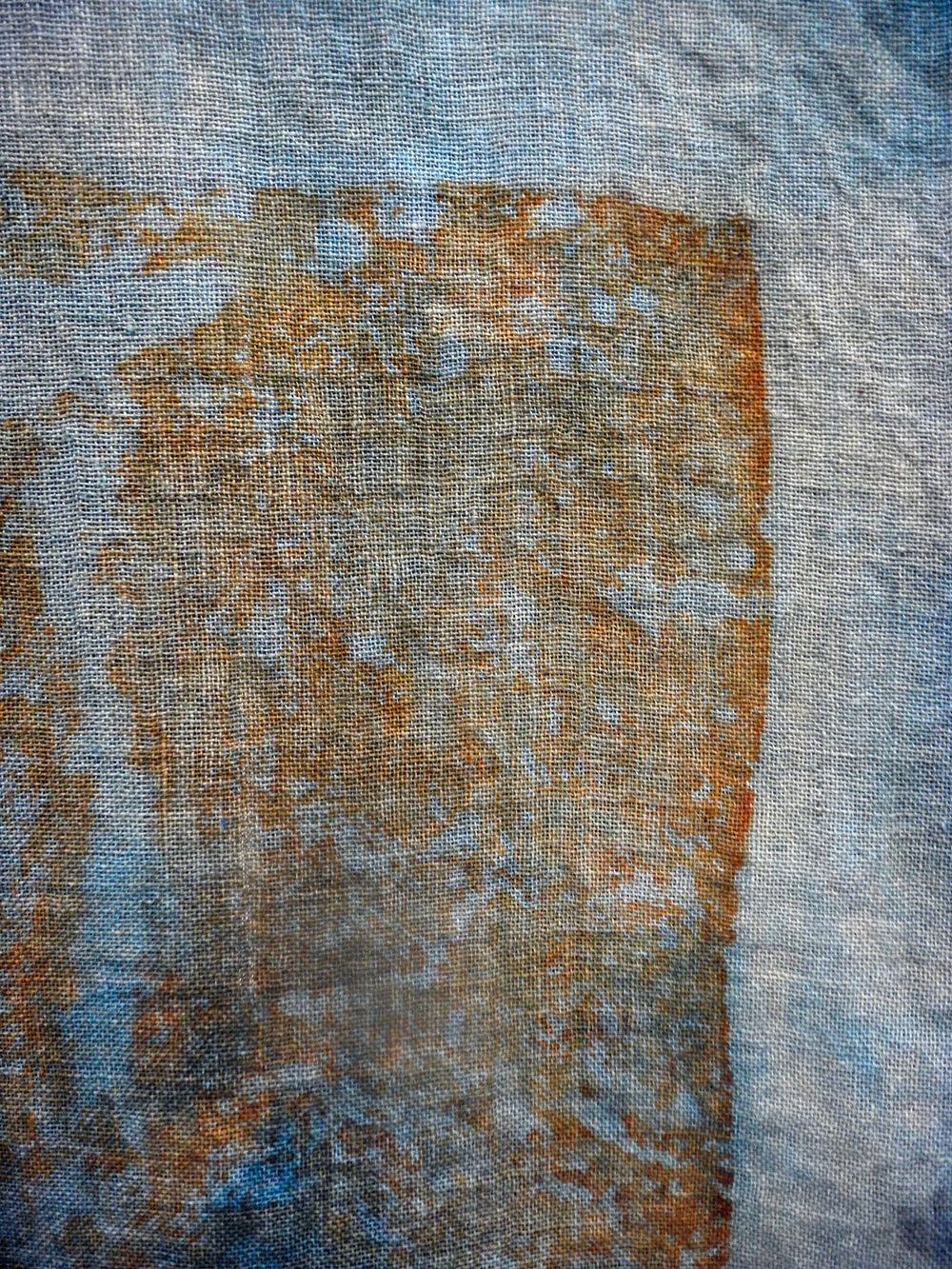 linen_rust_medium_detail.jpg