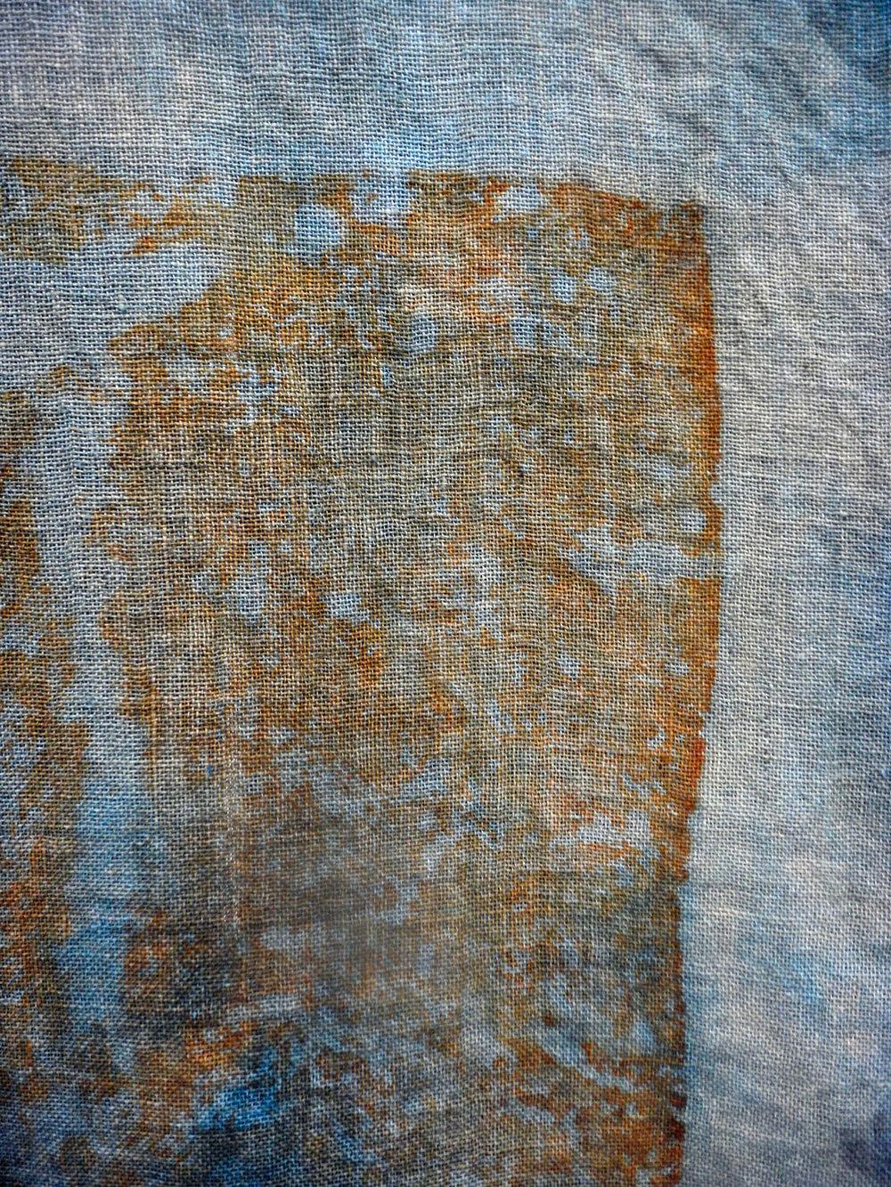 linen_rust_medium_detail.jpg