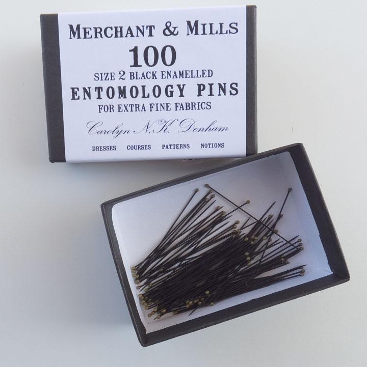 Entomologypins.jpg