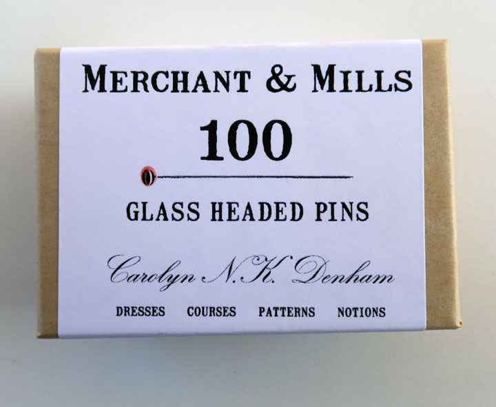 glassheadedpins.jpg