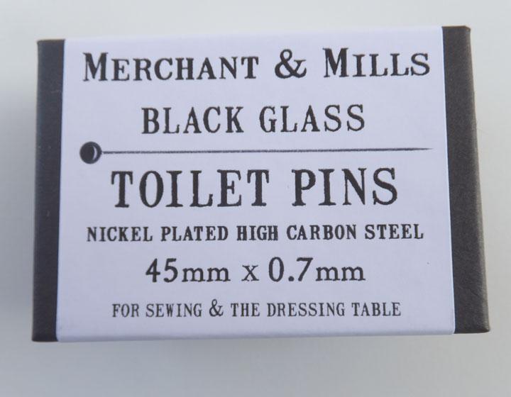 Toilet_pins.jpg