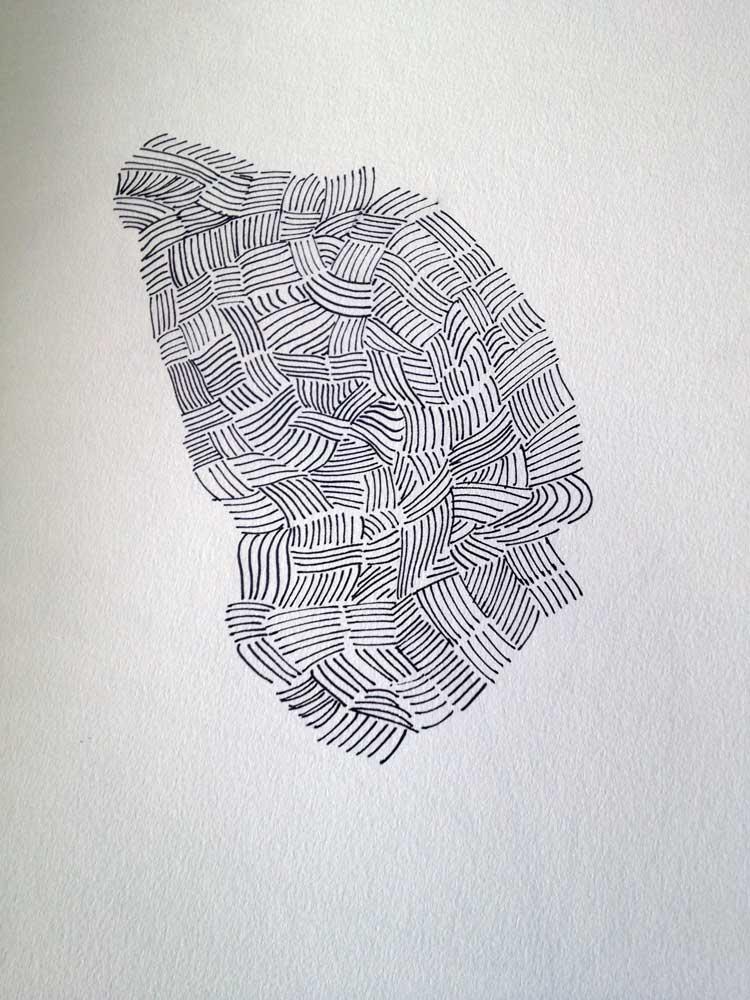 Doodle_3.15.jpg