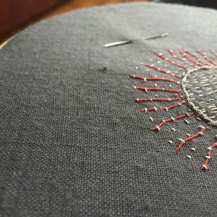 smallstitches.jpg