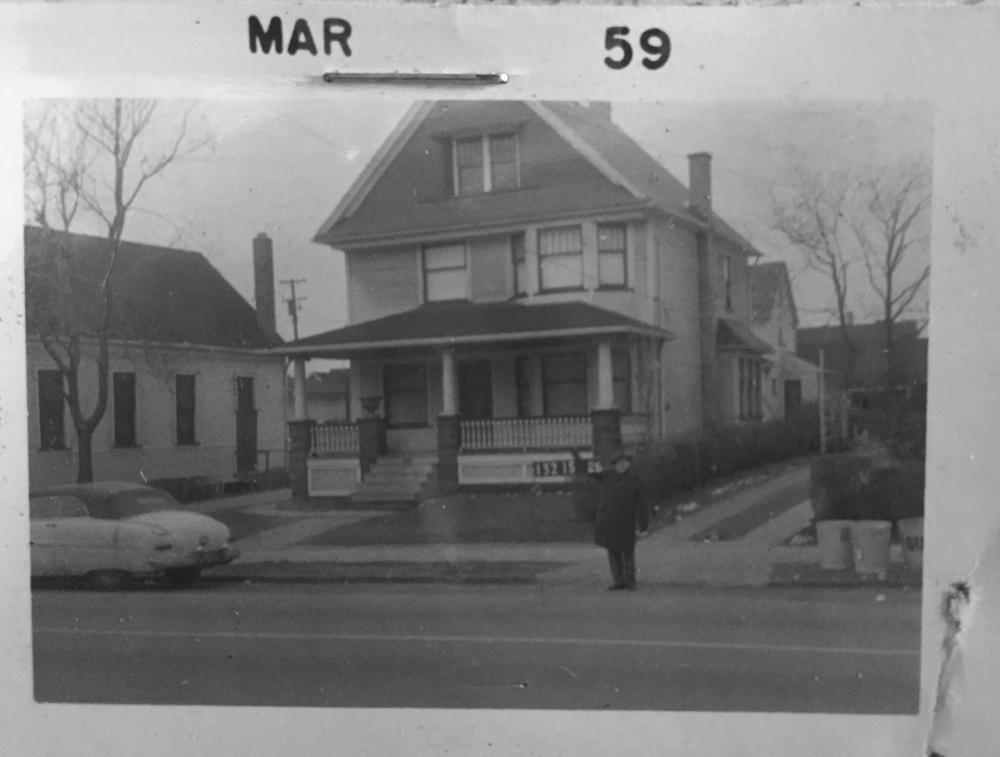 3810_E_71_photo_1959.jpg