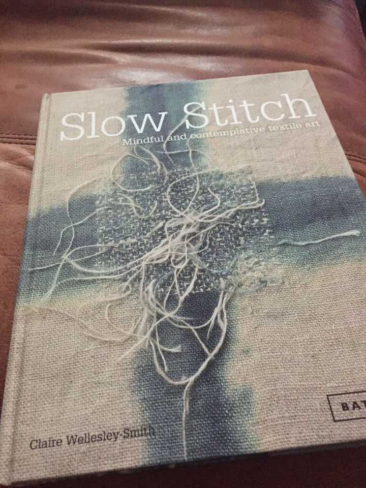 Slowstitch.jpg