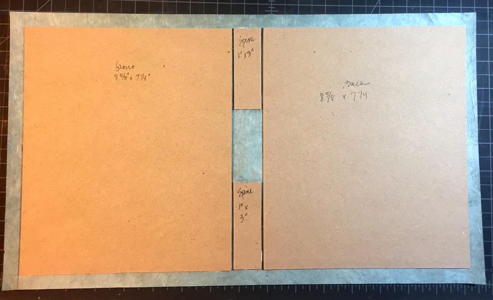 inner_board_spine_cover_pre-glue.jpg