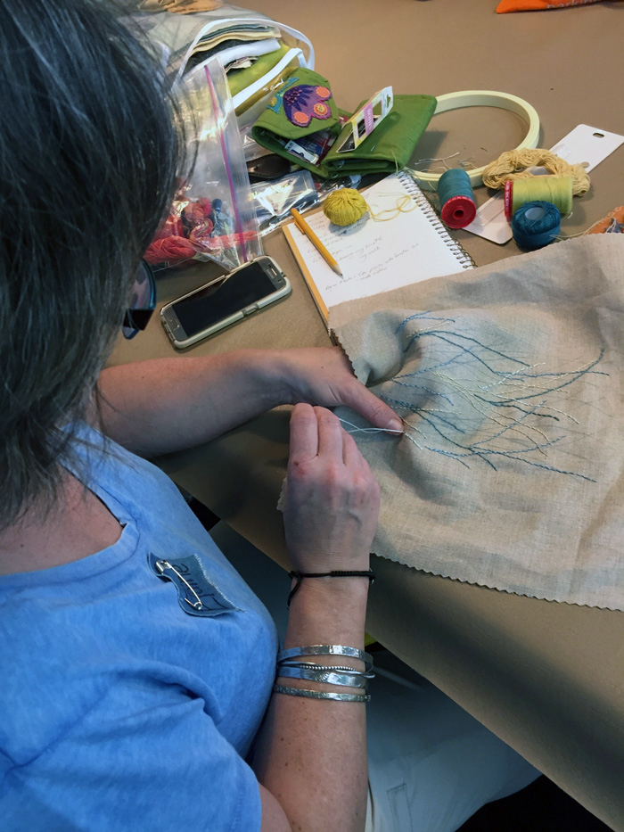 Elaine_stitching.jpg