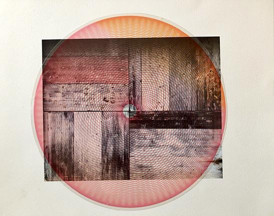 Spirograph Door.jpg