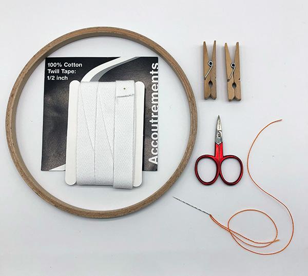 Tools to bind a hoop.jpg
