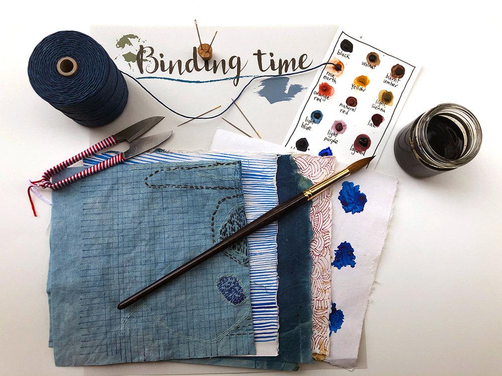 Mauersberger_promo_Binding Time_with scissors_3.jpg