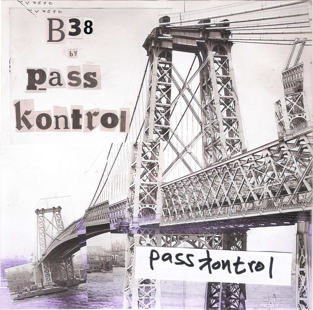 passkontrol B38 poster_website.jpg