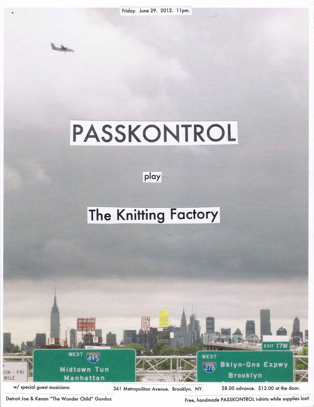 passkontrol_knittingfactory_6_29_12_website.jpg