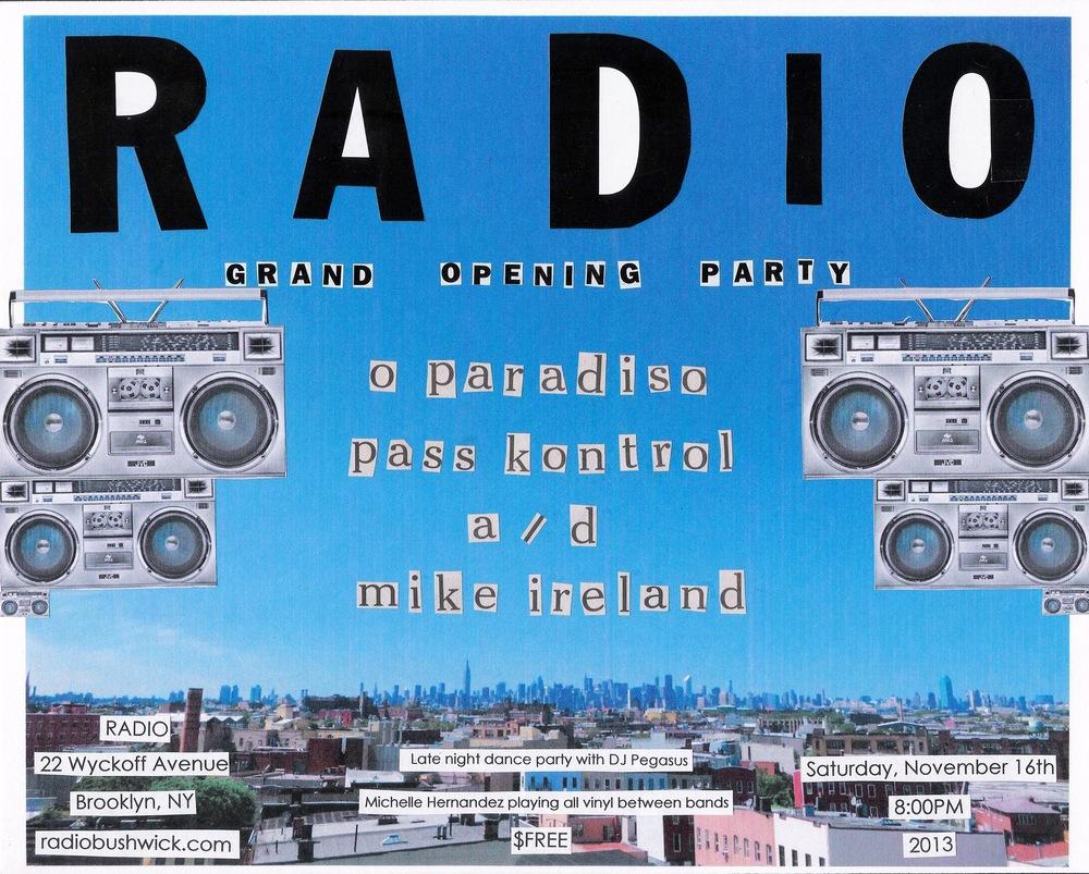 Radio flier 11_16_13.jpeg
