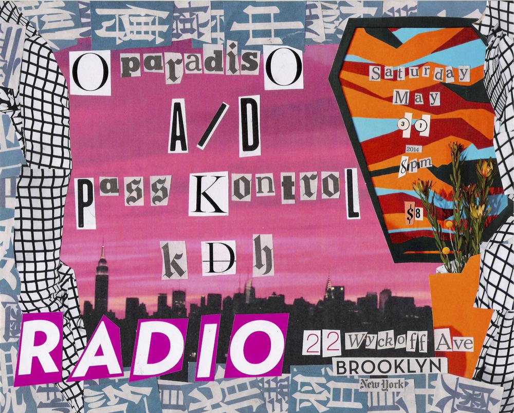 pass kontrol radio flier 5_31_14 copy.jpg