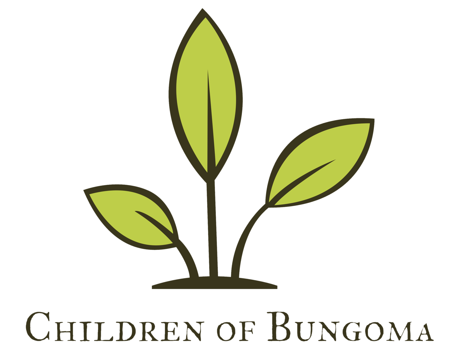 Children of Bungoma
