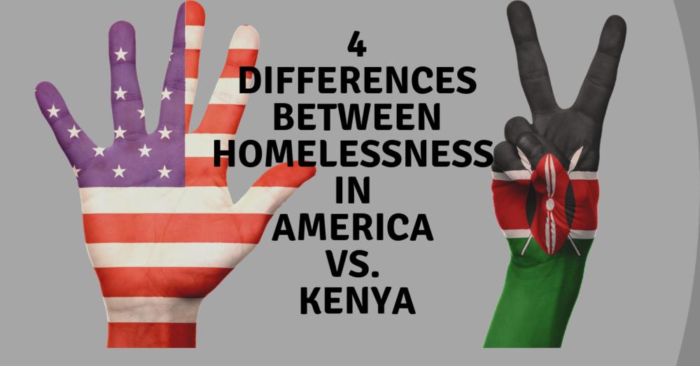 America v. Kenya.png
