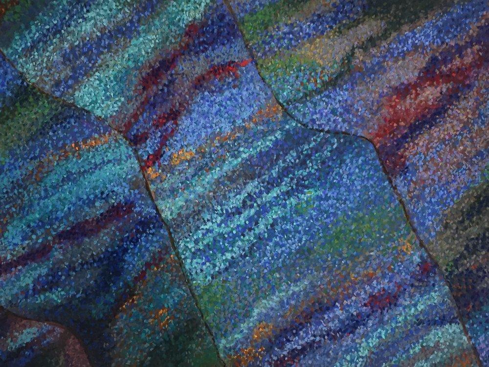 Pastels_7.jpg