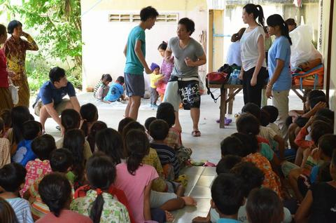 children ministry_drama.jpg