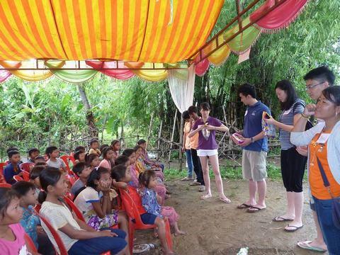 tropeang children ministry.jpg