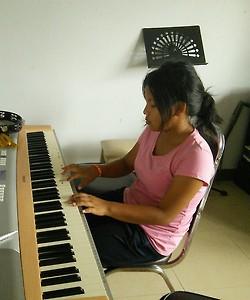 Day0-Piano.jpg
