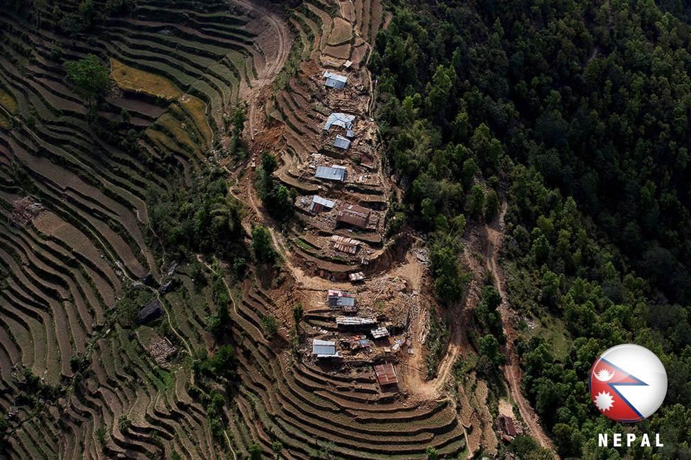 nepal-earthquake-2015.jpg