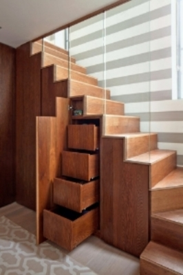 stairs_edited-1.jpg