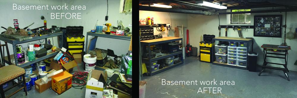 basementworkarea.jpg
