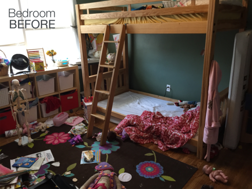 3 quick tips to help organize your child 39 s bedroom abell organizing for 5 tips to organize your bedroom