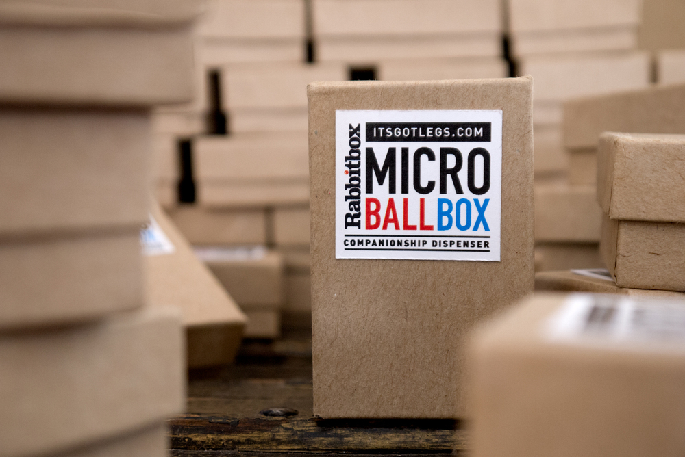 microballbox_package.jpg