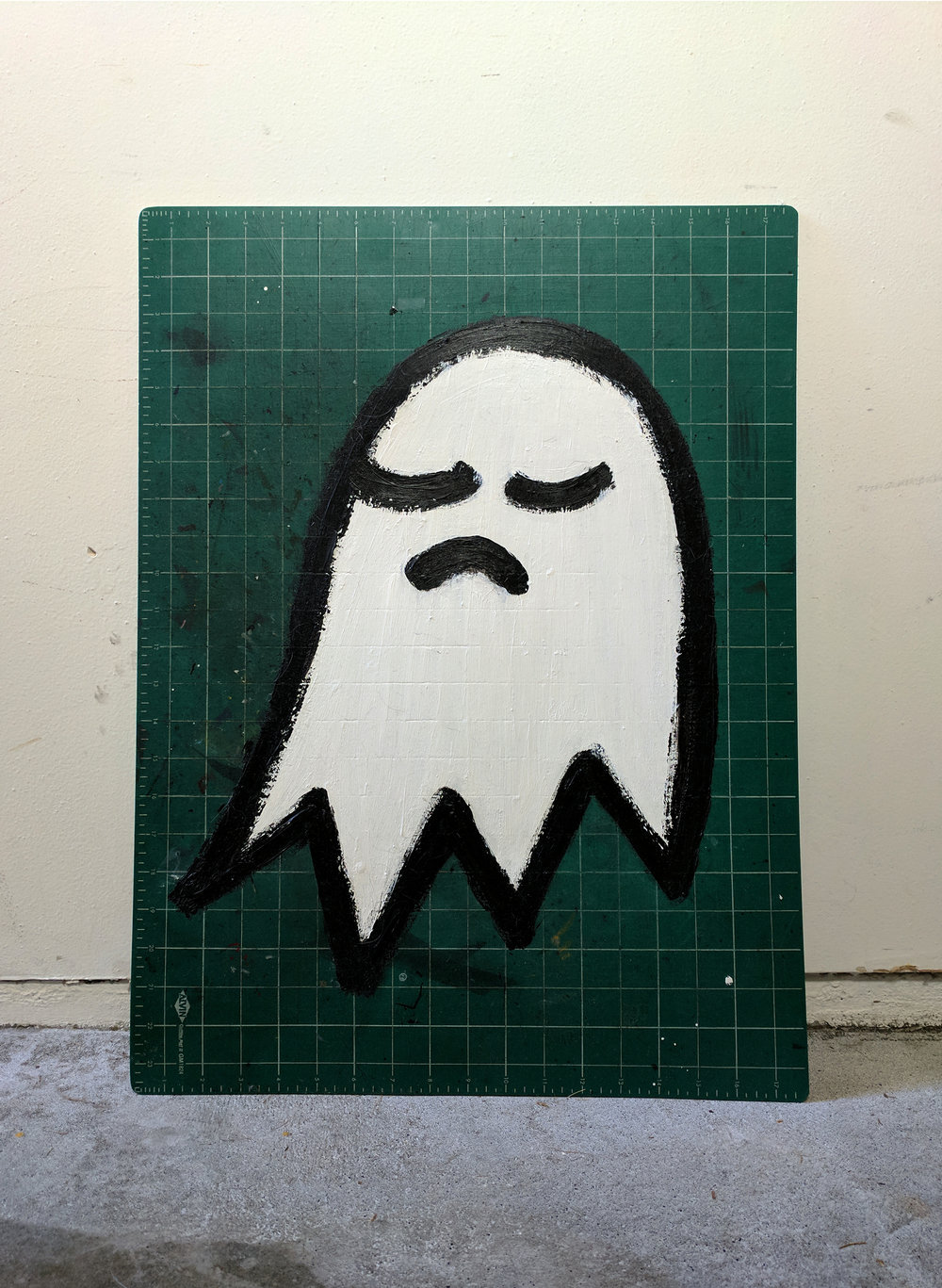 Ghosties_CuttingMat_CROP.jpg