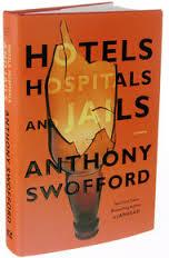 Hotels Hospitals.jpg