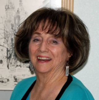 Lorine Anderson Parks has worked as a waterfront counselor, book seller, airline reservationist and for thirty-five years as owner of a travel agency, but teaching was and remains her first love. Born in Pittsburgh and schooled in New England and New York, Parks now lives in greater Los Angeles and curates poetry sessions in Downey.