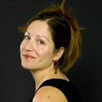 Sonia Greenfield was born and raised in Peekskill, New York, and earned a MFA from the University of Washington and a MPW from the University of Southern California. Author of the poetry chapbook Circus Gravitas (2014) and two-time Pushcart Prize nominee, her poems, essays, and fiction have appeared widely, including in 2010 Best American Poetry, The Antioch Review, The Bellevue Literary Review, Cimarron Review, Cream City Review, The Massachusetts Review, Meridian, and Rattle.  She lives with her husband and son in Los Angeles, California, where she teaches writing at USC.
