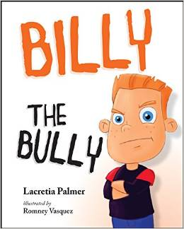 billly the bully.jpg