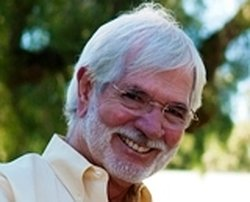 "For more than 40 years, William John Cox vigorously pursued a career in law enforcement, public policy and the law. As a police officer, he was an early leader in the ""New Breed"" movement to professionalize law enforcement. Cox wrote the Policy Manual of the Los Angeles Police Department and the introductory chapters of the Police Task Force Report of the National Advisory Commission on Criminal Justice Standards and Goals, which continues to define the role of the police in America. As an attorney, Cox worked for the U.S. Department of Justice to implement national standards and goals, prosecuted cases for the Los Angeles County District Attorney's Office, and operated a public interest law practice primarily dedicated to the defense of young people. Professionally, Cox volunteered pro bono services in two landmark legal cases. In 1981, representing a Jewish survivor of Auschwitz, he investigated and successfully sued a group of radical right-wing organizations which denied the Holocaust. The case was later the subject of the Turner Network Television motion picture, Never Forget. Cox later represented a ""secret"" client and arranged the publication of almost 1,800 photographs of ancient manuscripts that had been kept from the public for more than 40 years. A Facsimile Edition of the Dead Sea Scrolls was published in November 1991. His role in that effort is described by historian Neil Asher Silberman in The Hidden Scrolls: Christianity, Judaism, and the War for the Dead Sea Scrolls. Cox retired as a Supervising Trial Counsel for the State Bar of California, where he led a team of attorneys and investigators who targeted the prosecution of attorneys accused of serious misconduct and criminal gangs engaged in the illegal practice of law. Over the years, Cox has written extensively on public policy, politics, philosophy and the human condition."