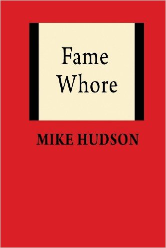 """Fame Whore"" tells the story of Tom Heaton, a drunken New York newspaperman, and Angie Roscelli, the fading Hollywood glamor girl he's fallen madlessly in love with. Angie, who is also being stalked by a Starbucks barista and Iraq War vet suffering from PTSD, must decide whether to send Tom back to the wife he left for her or live with the imperfect man who swept her off her feet. Set among the glitter and glitz of Manhattan, L.A. and Merida, Mexico, ""Fame Whore"" is a gripping, hard-hitting and provocative look at the commodification of celebrity in the second decade of 21st Century America."