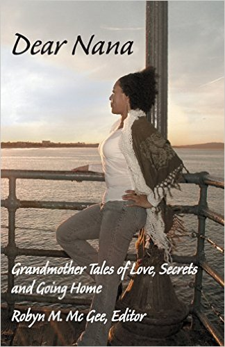 Everyone has one. Some of us, if we are lucky, have two or more. What makes grandmothers so special? We may call her Nana, Grandma, Granny, Grandmother, or simply by her first name, but what ever we call her, memories and inspiration of a Grandmother can last a lifetime. In this volume, writers from around the globe remember this very special family member. Their stories make us laugh, make us cry, teach us about love, loss, he power of memory and the strength of families enduring through generations. The idea of doing an anthology was a sudden one. And once I decided to create Dear Nana (which has gone through a number of name changes along the way), I received over a hundred submissions vying to be in this anthology. I chose the very best and most memorable. And as I read them, sometimes into the wee hours of the morning, I felt especially honored to get to know a bit about these very special ladies and to share their lives with the world.